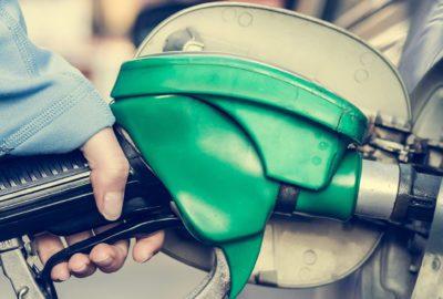 Conheça nosso serviço de vale combustível do RB Serviços