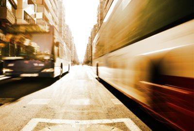 Conheça nosso serviço de vale transporte do RB Serviços